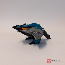 Transformers Piranacon