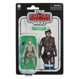 Star Wars Vintage Collection Luke Skywalker Bespin (Episode V)