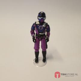 G.I. Joe Techno-Viper (v1)