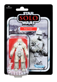 Star Wars Vintage Collection Range Trooper
