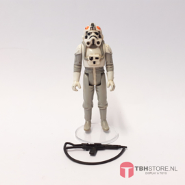 AT-AT Driver (Compleet)