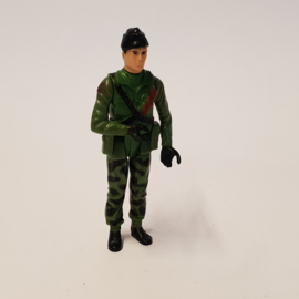 Action Force Sapper