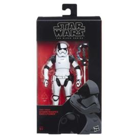 Black Series Stormtrooper Executioner