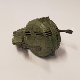 Endor Forest Ranger (mini-rig)