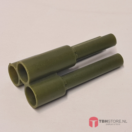 G.I. Joe Missile Tubes Backblast (v1)