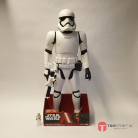 First Order Stormtrooper 31 inch