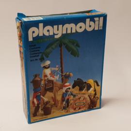 Playmobil 3415 - Bedouins
