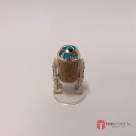 R2-D2 Pop Up