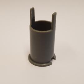 Imperial TIE Interceptor Wing Release Cylinder