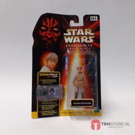 Star Wars Episode 1 Anakin Skywalker