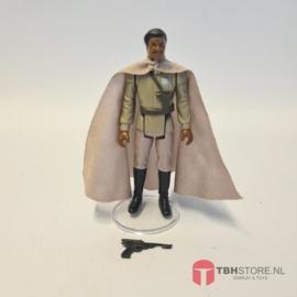 Lando Calrissian General Pilot  (Compleet)
