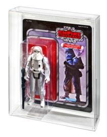 PRE-ORDER Star Wars Gentle Giant Jumbo Acrylic Display Case