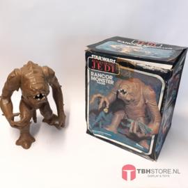 Rancor Monster in doos