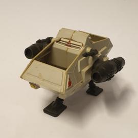 PDT-8 (mini-rig)