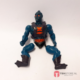 Masters of the Universe Webstor