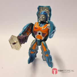 MOTU Masters of the Universe Rokkon (Compleet)
