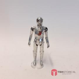Death Star Droid, DSD (Compleet)