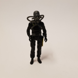 Action Force Attack Trooper