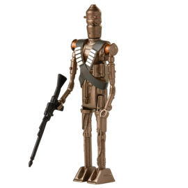 Star Wars The Retro Collection IG-11