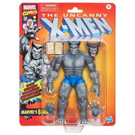 Marvel Retro Collection Marvel's Beast