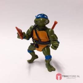 Teenage Mutant Ninja Turtles (TMNT) - Leonardo
