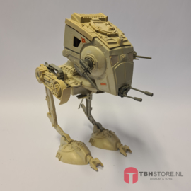 AT-ST / Scout Walker