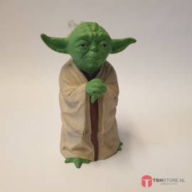 Star Wars ESB Yoda Hand Puppet
