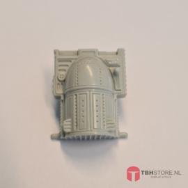 G.I. Joe Backpack Pathfinder (v1)