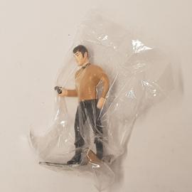 Star Trek PVC Figure Ensign Chekov