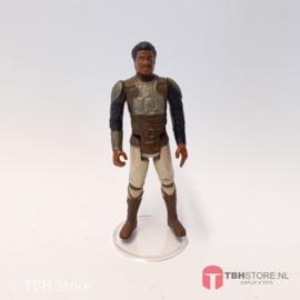Lando Skiff (Beater)