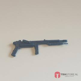 G.I. Joe  Harpoon Rifle Accessory Pack #6