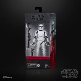 Star Wars Black Series Clone Trooper AOTC