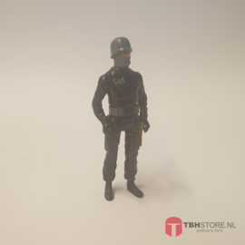 Action Force SAS Attack Trooper