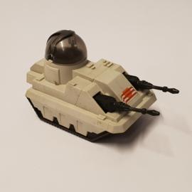 MLC-3 (mini-rig)