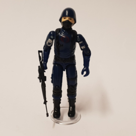 GI Joe Cobra (v1.5)