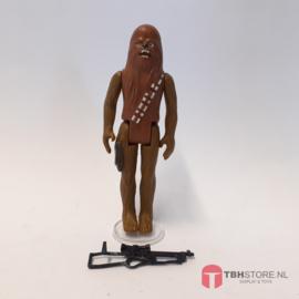Chewbacca (Compleet)