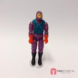 G.I. Joe Hydro Viper (V1)