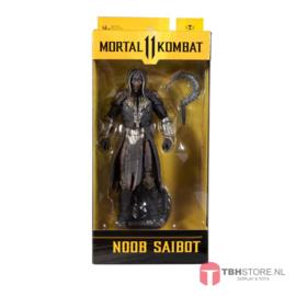 Mortal Kombat Noob Saibot: Kilgore Skin