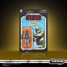 PRE-ORDER Star Wars Vintage Collection Return of the Jedi Boba Fett