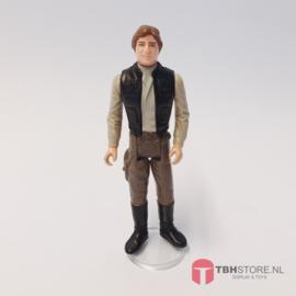 Vintage Star Wars Han Solo Trenchcoat