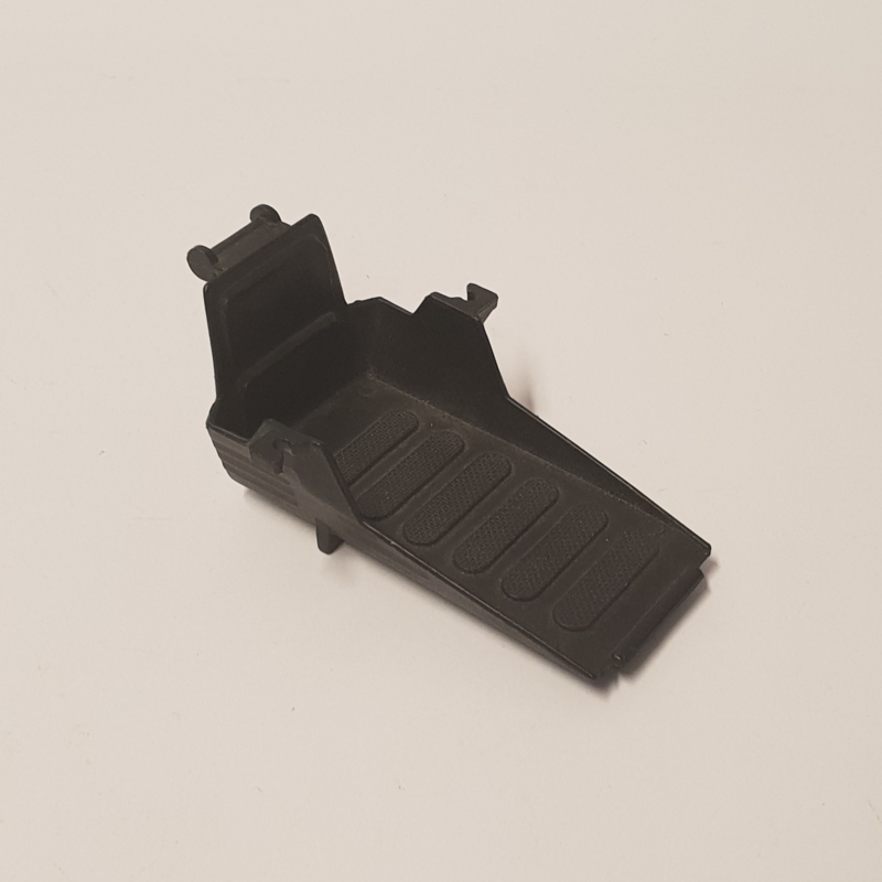 Imperial Sniper (mini rig) Seat