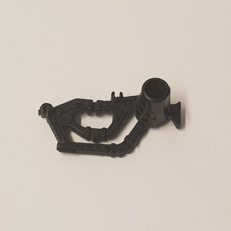Imperial Sniper (mini rig) Body Part