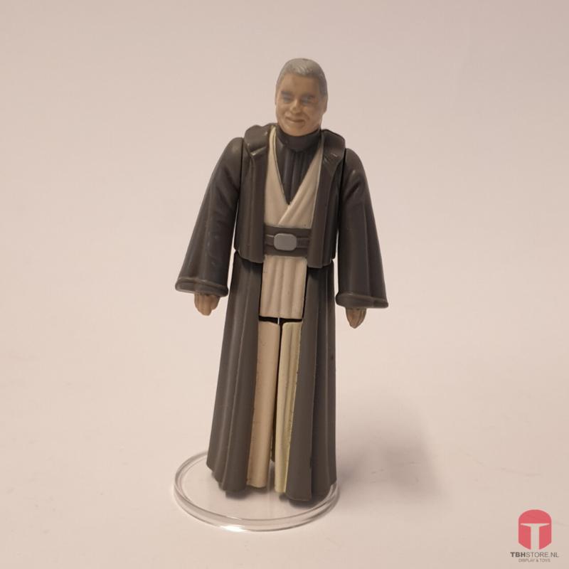 Anakin Skywalker (Compleet)