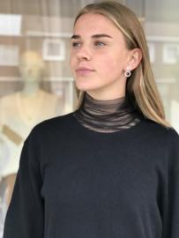 Dorothee Schumacher instinct turtleneck
