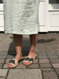 Slippers Dorothee Schumacher