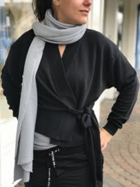 Sjaal 10Days