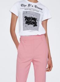 Shirt New Day Dorothee-Schumacher