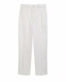 Study Pantalon ecru