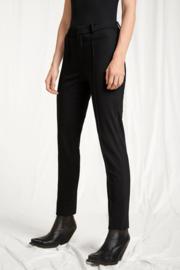 Pantalon Act Drykorn