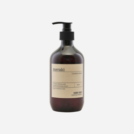 Hand Soap Northern Dawn